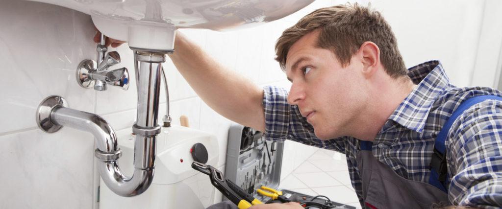 Plumbers Liability Insurance