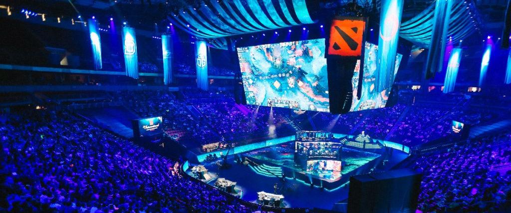Esports & Gaming Insurance