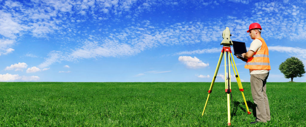 Land Surveyor Insurance