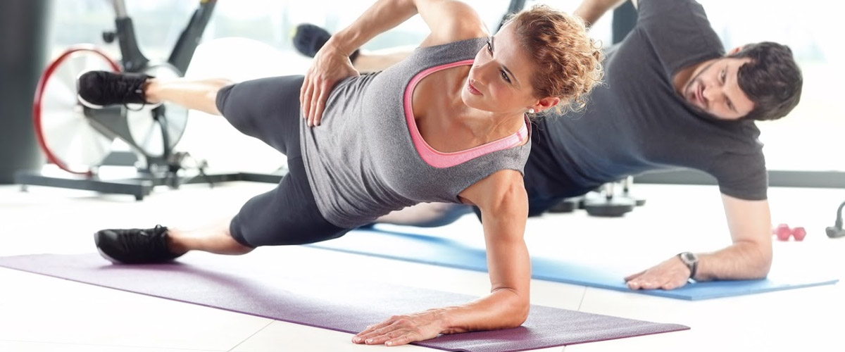Cost of Personal Trainer Insurance