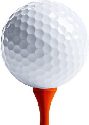 Golf Tournament Coverage