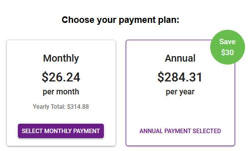 Affordable Tutor Insurance