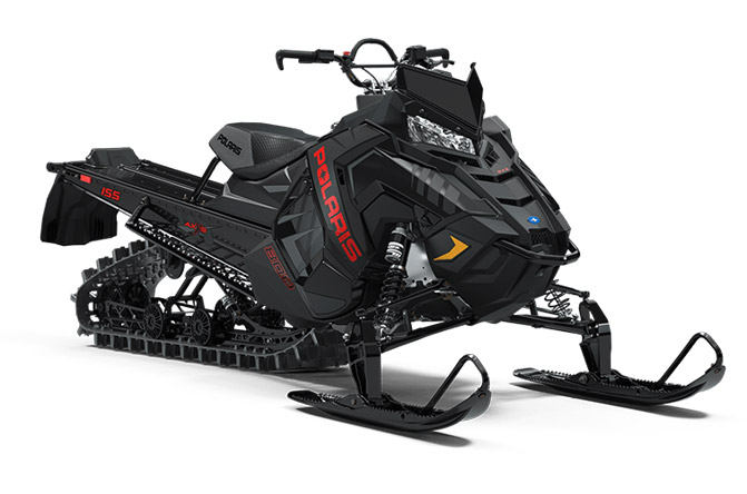 Online Snowmobile Insurance Quote