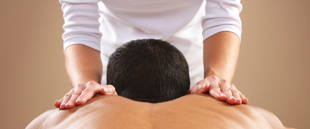 RMT Insurance Registered Massage Therapist