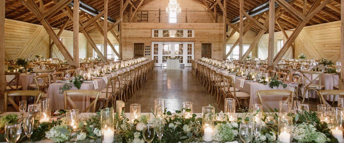 Wedding Venue Insurance