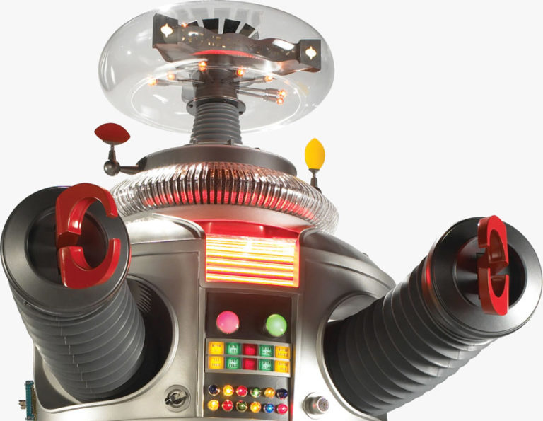 Bond Bot Modern Surety Bonds