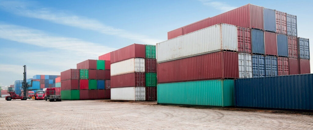 Customs & Excise Bond