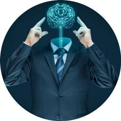 Technology Business Insurance Online